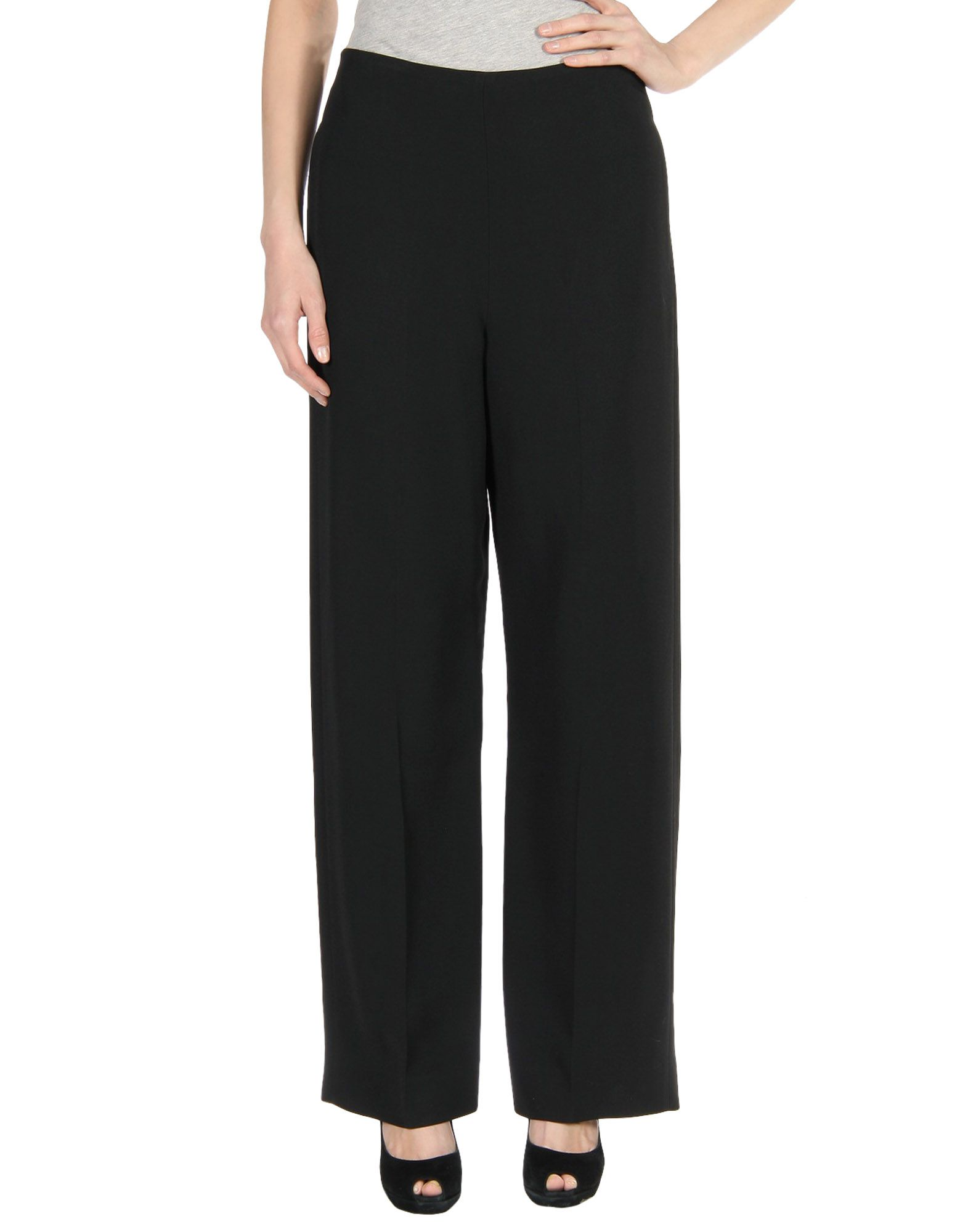 Pantalone Haider Ackermann Donna - Acquista online su IcwWGQ7vt