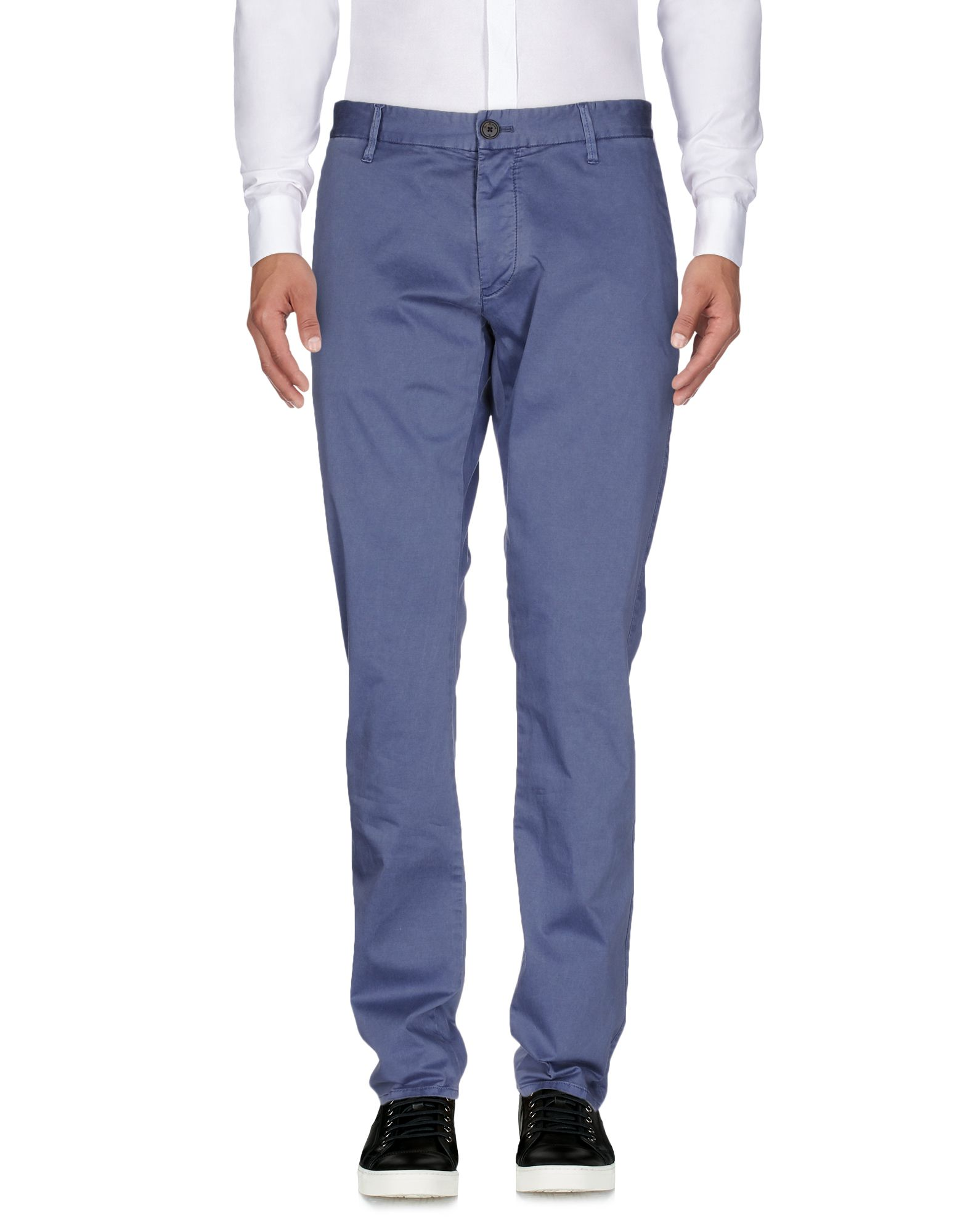 Chinos Armani Jeans Jeans Jeans Uomo - 36996299GO d5a5ae