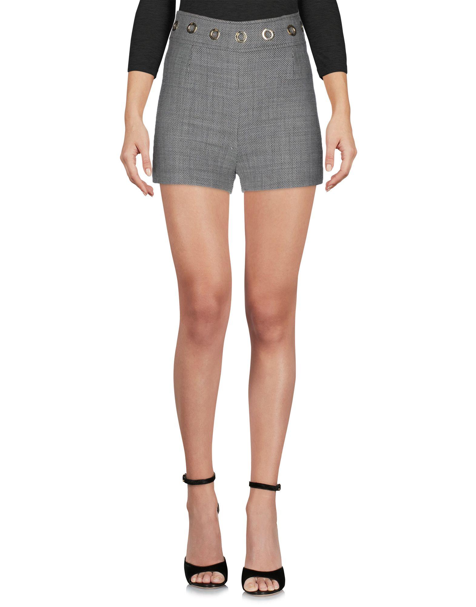 Shorts Elisabetta Franchi Donna - Acquista online su r4ZRxgcU