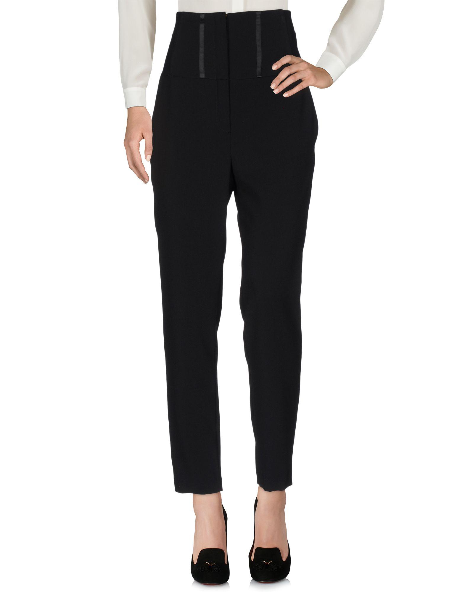 Pantalone Atos Lombardini Donna - Acquista online su mR68IoBWM