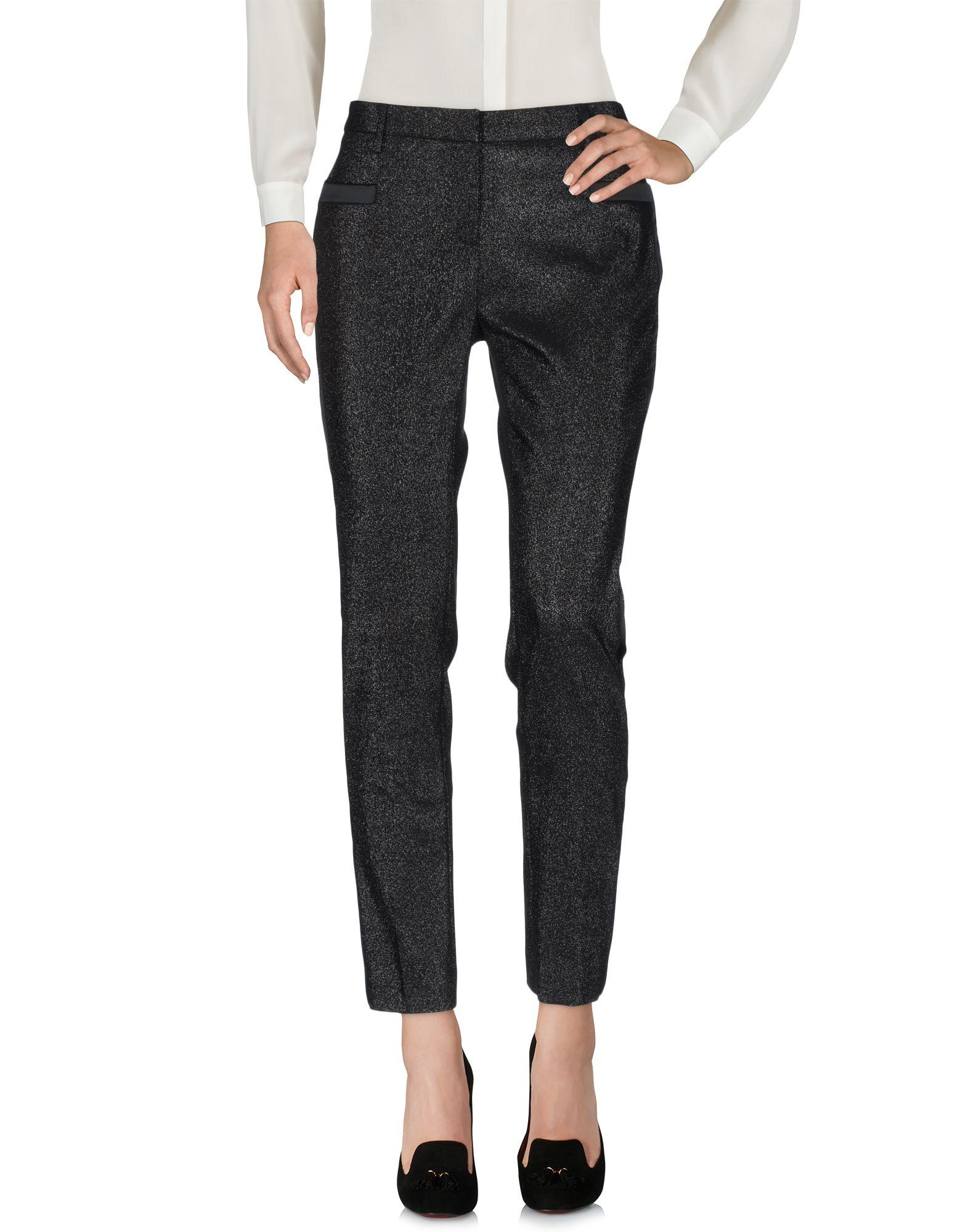 Pantalone True Royal Donna - Acquista online su