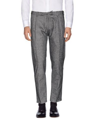 Paolo Pecora Pants gratis frakt salg perfekt klaring offisielle G9LMxwbS
