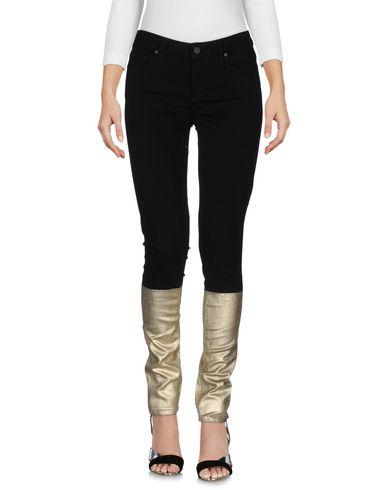 Paige Jeans 100% online rabatt outlet steder mjzyjzj