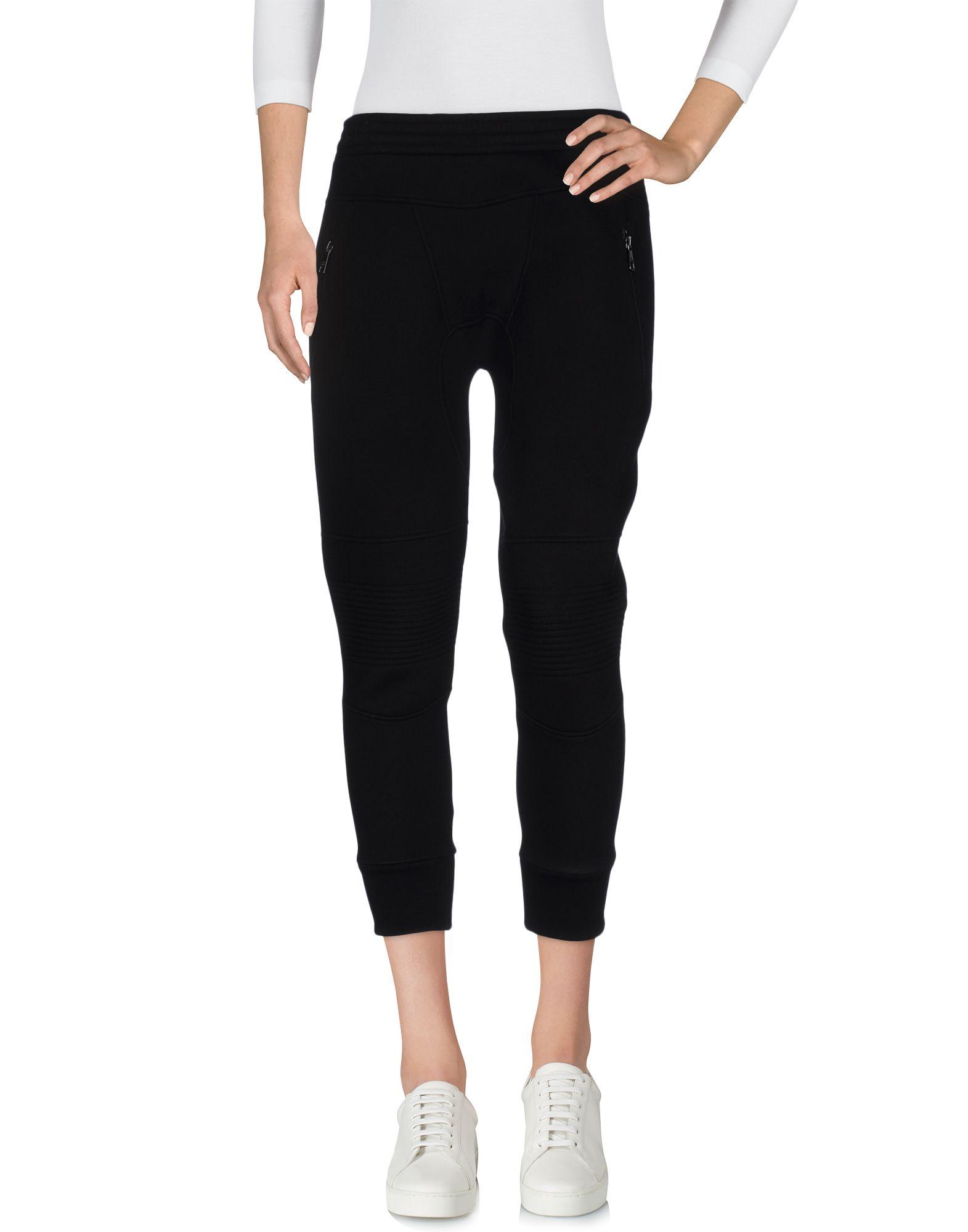 Pantalone Neil Barrett Donna - Acquista online su Zrwbc