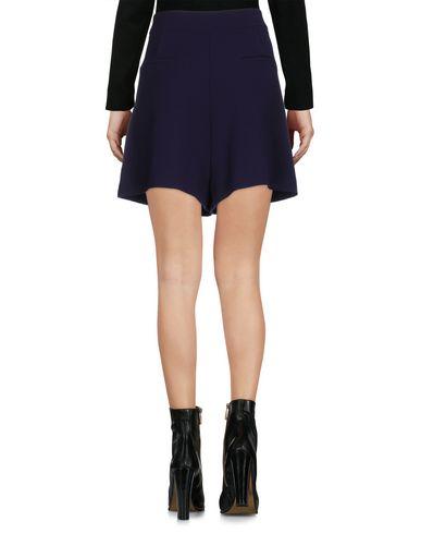 Paros 'minifalda handle XSVwUC