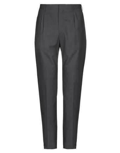 PRADA - Pantalon