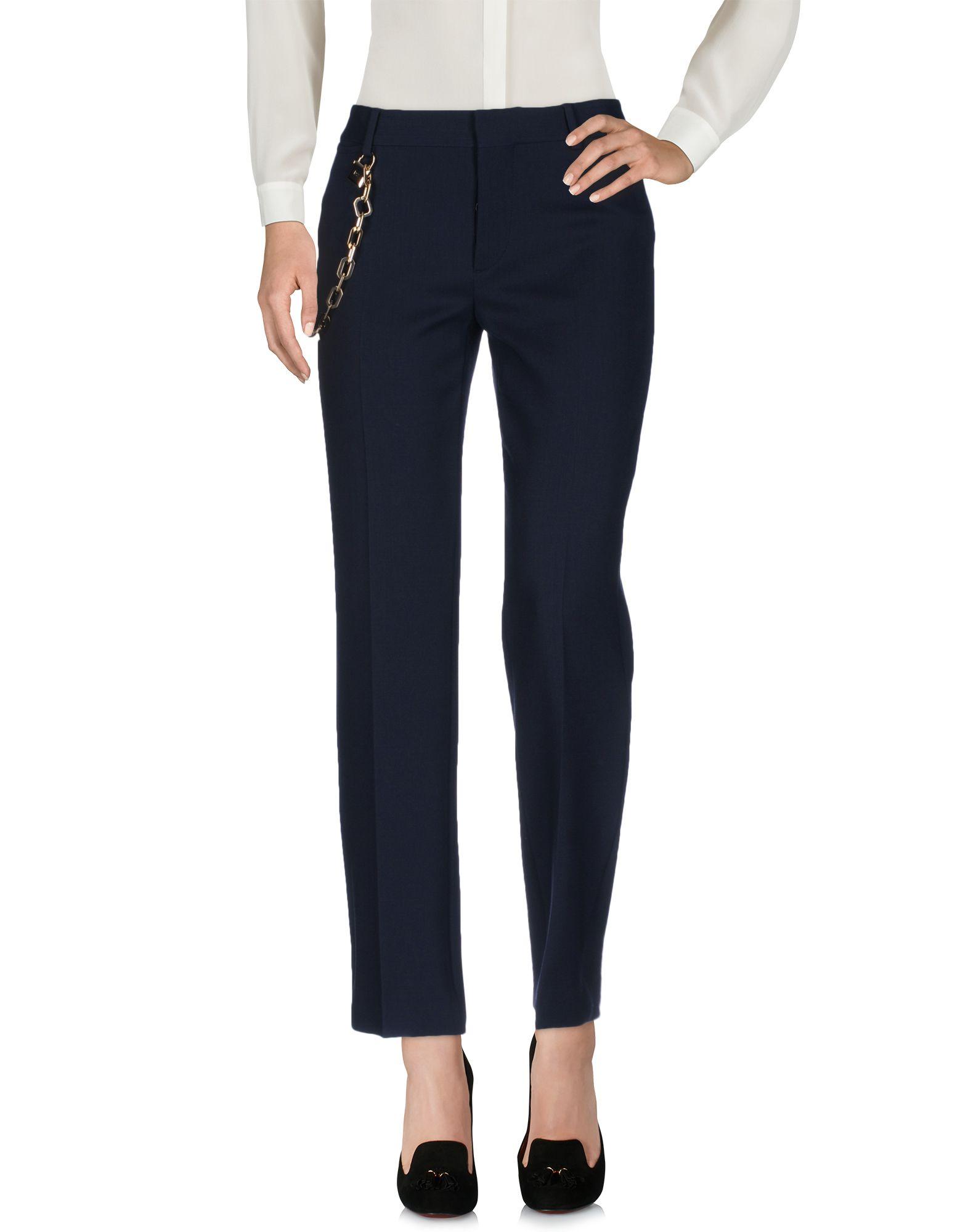 Pantalone Dsquared2 Donna - Acquista online su zOZIOJcQn7
