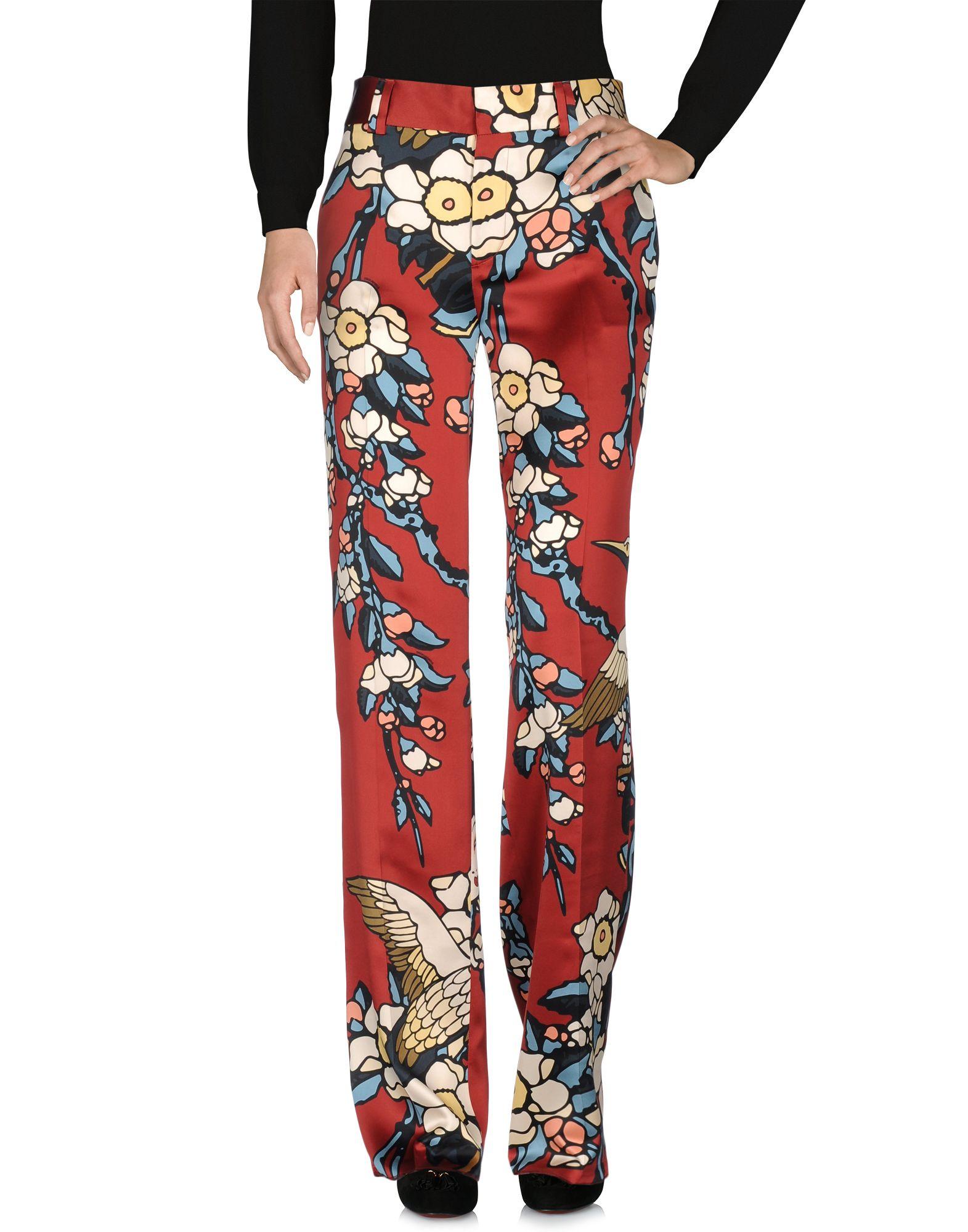 Pantalone Dsquared2 Donna - Acquista online su CGpStNV