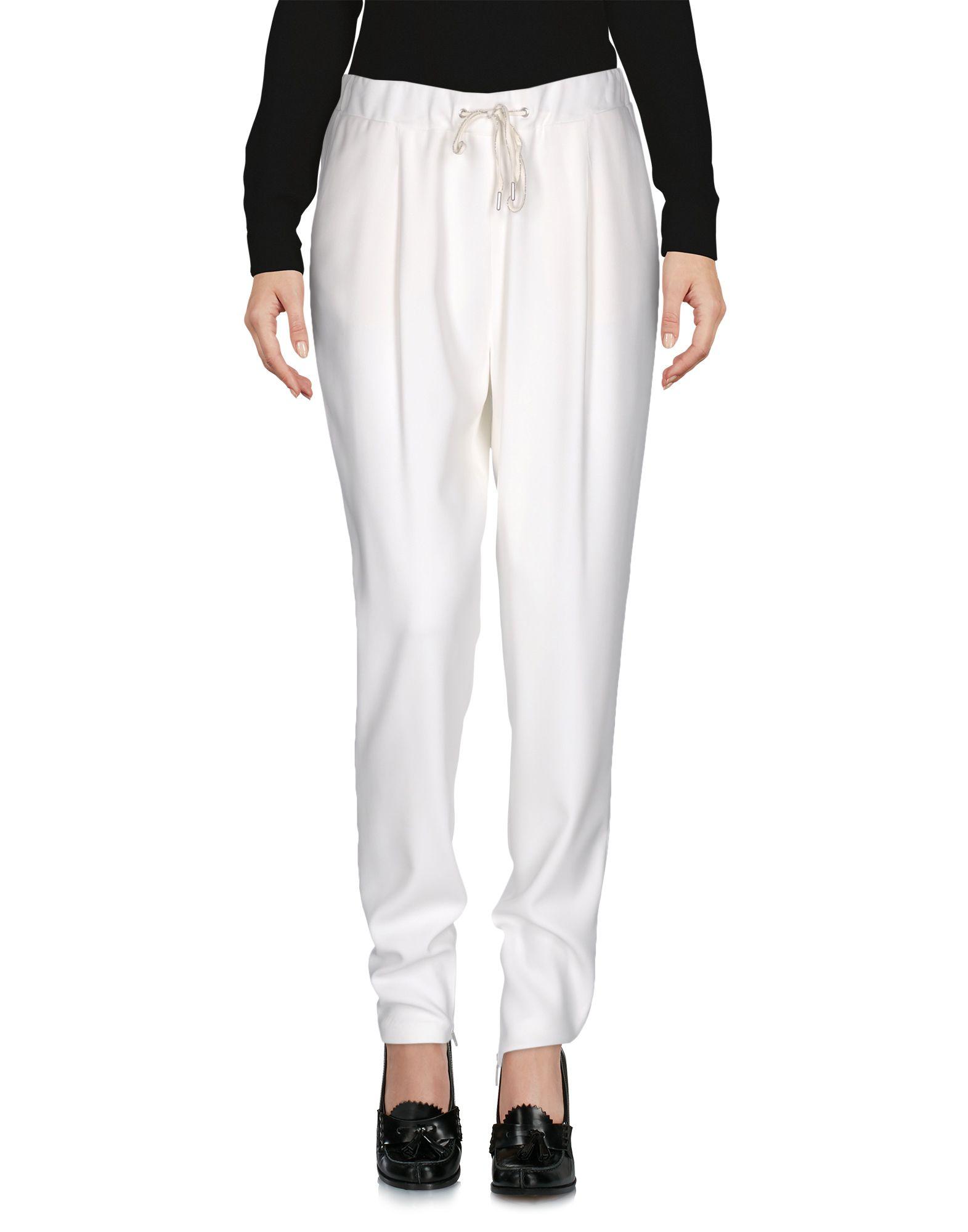 Pantalone Fabiana Filippi Donna - Acquista online su xiDfxoL