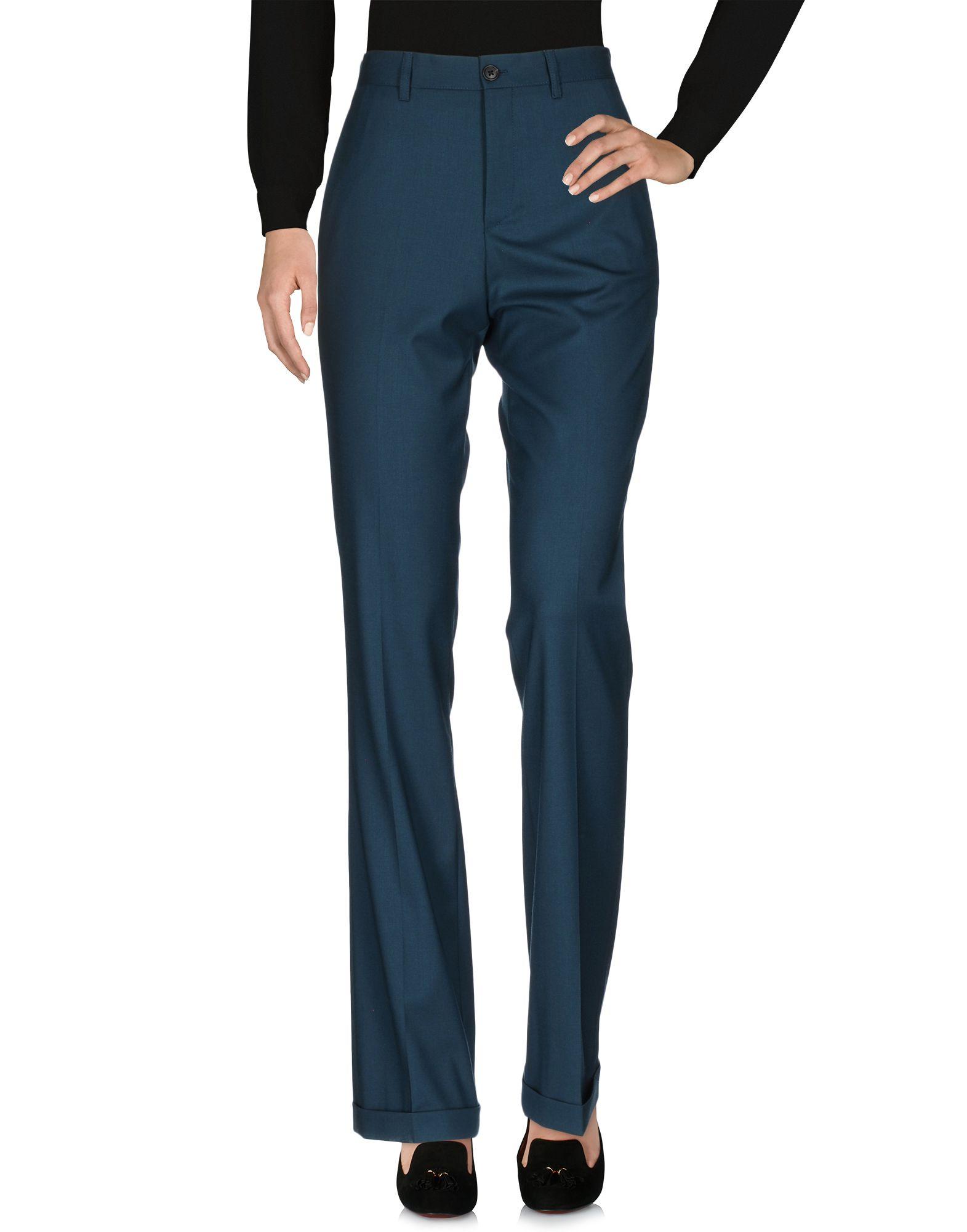 Pantalone Miu Miu Donna - Acquista online su oVRjT