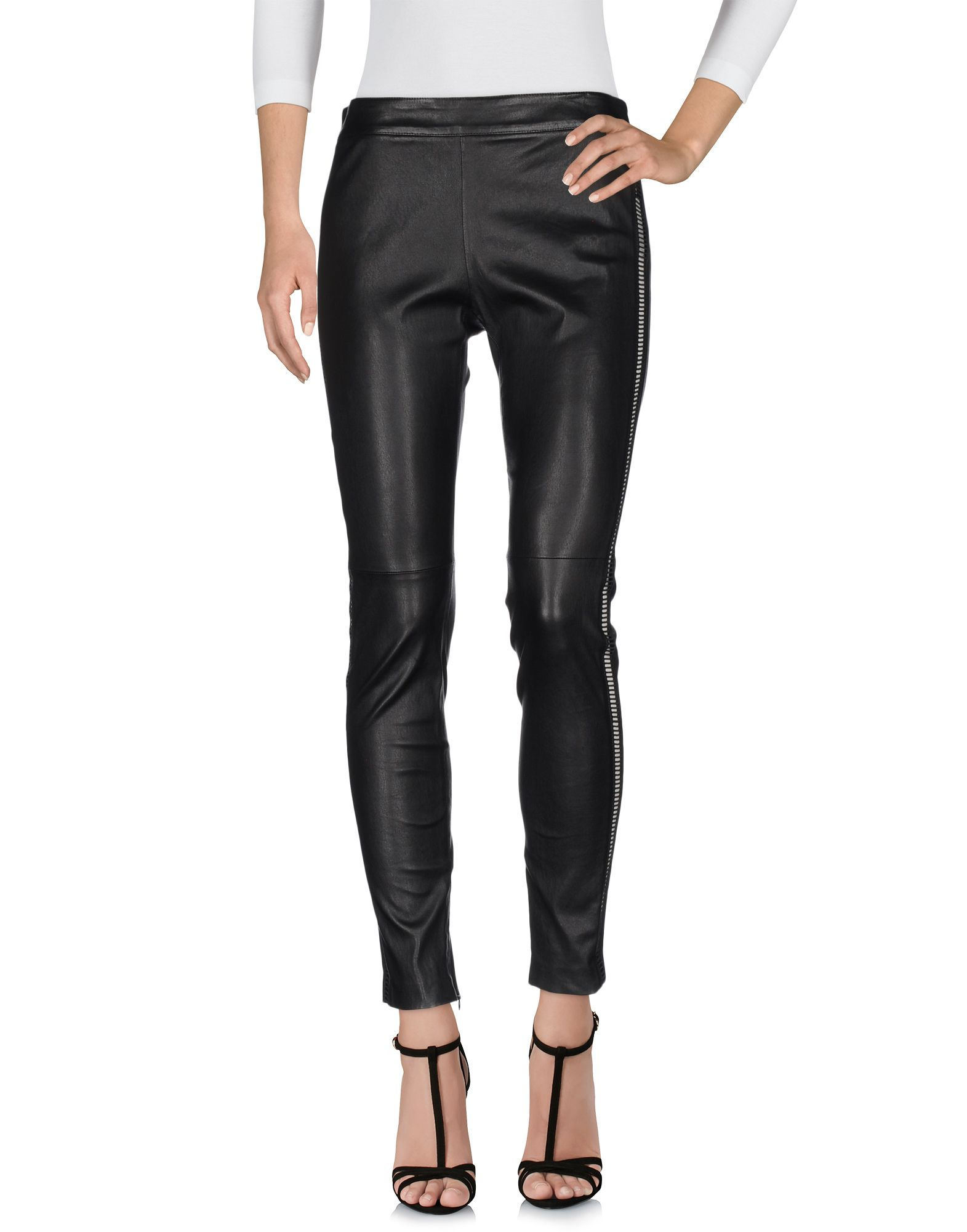 Leggings Givenchy Donna - Acquista online su