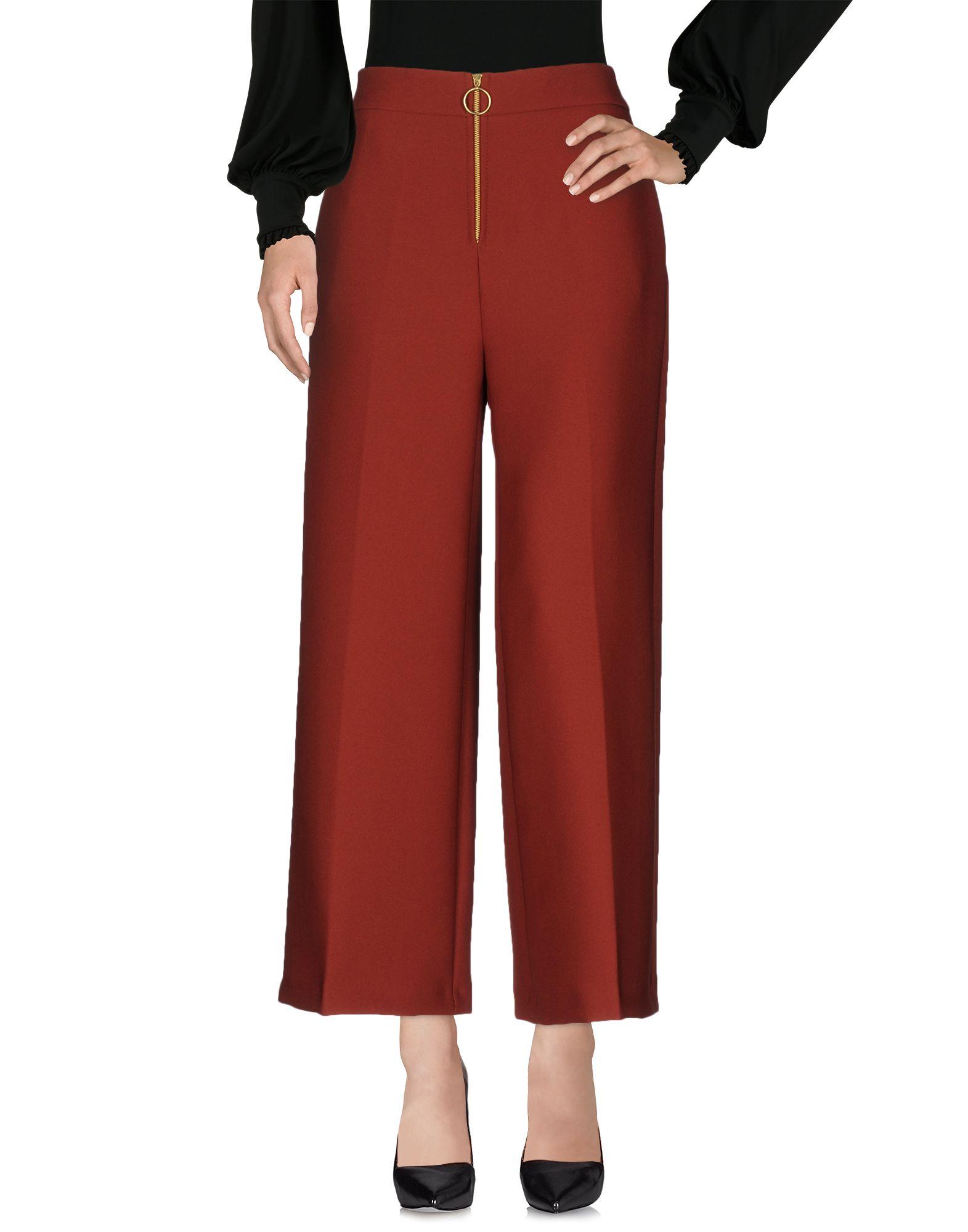 Pantalone Jucca donna - 36997420EM 36997420EM