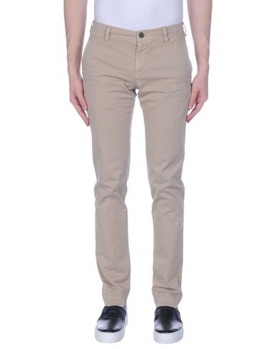 MASON'S - Casual trouser