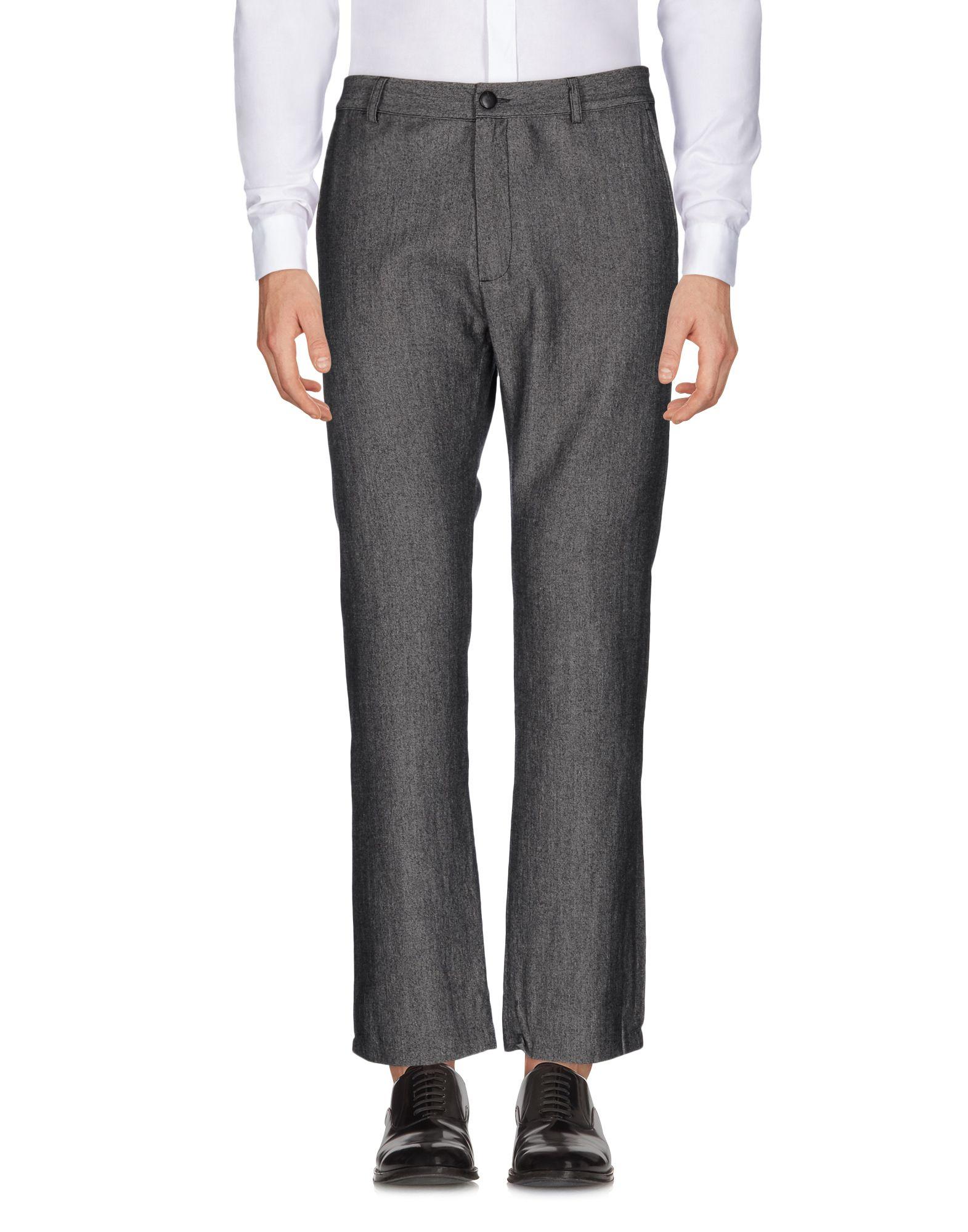 Pantalone Gerard Uomo - Acquista online su
