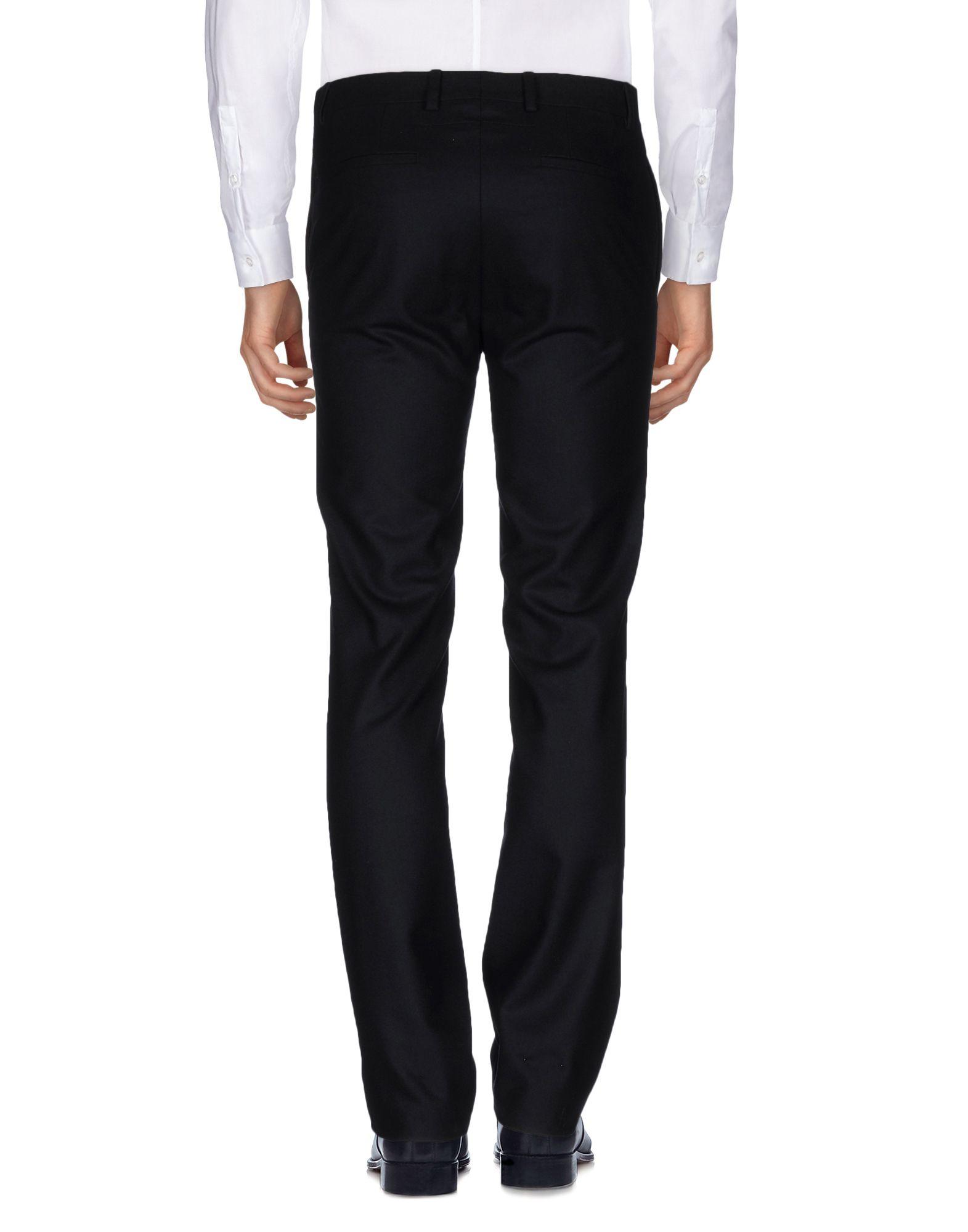A buon mercato Pantalone Givenchy Uomo 36998039XP - 36998039XP Uomo 7c7256