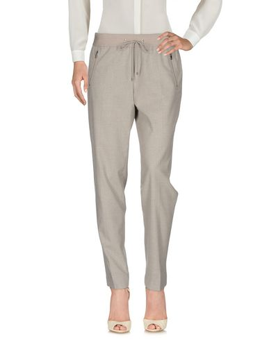 TROUSERS - Casual trousers Riani pgX3J