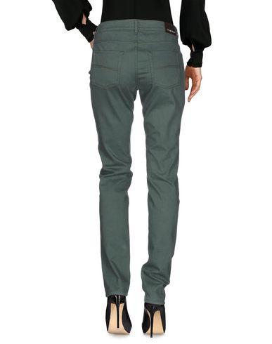 kjøpe billig rabatter utløp stor overraskelse Henry Bomull Pantalon salg stort salg forhandler online BNdaapy