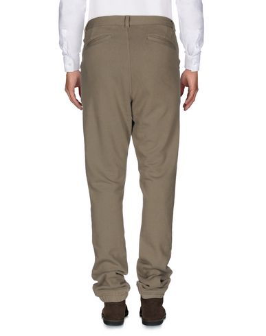 NEVER ENOUGH Chinos