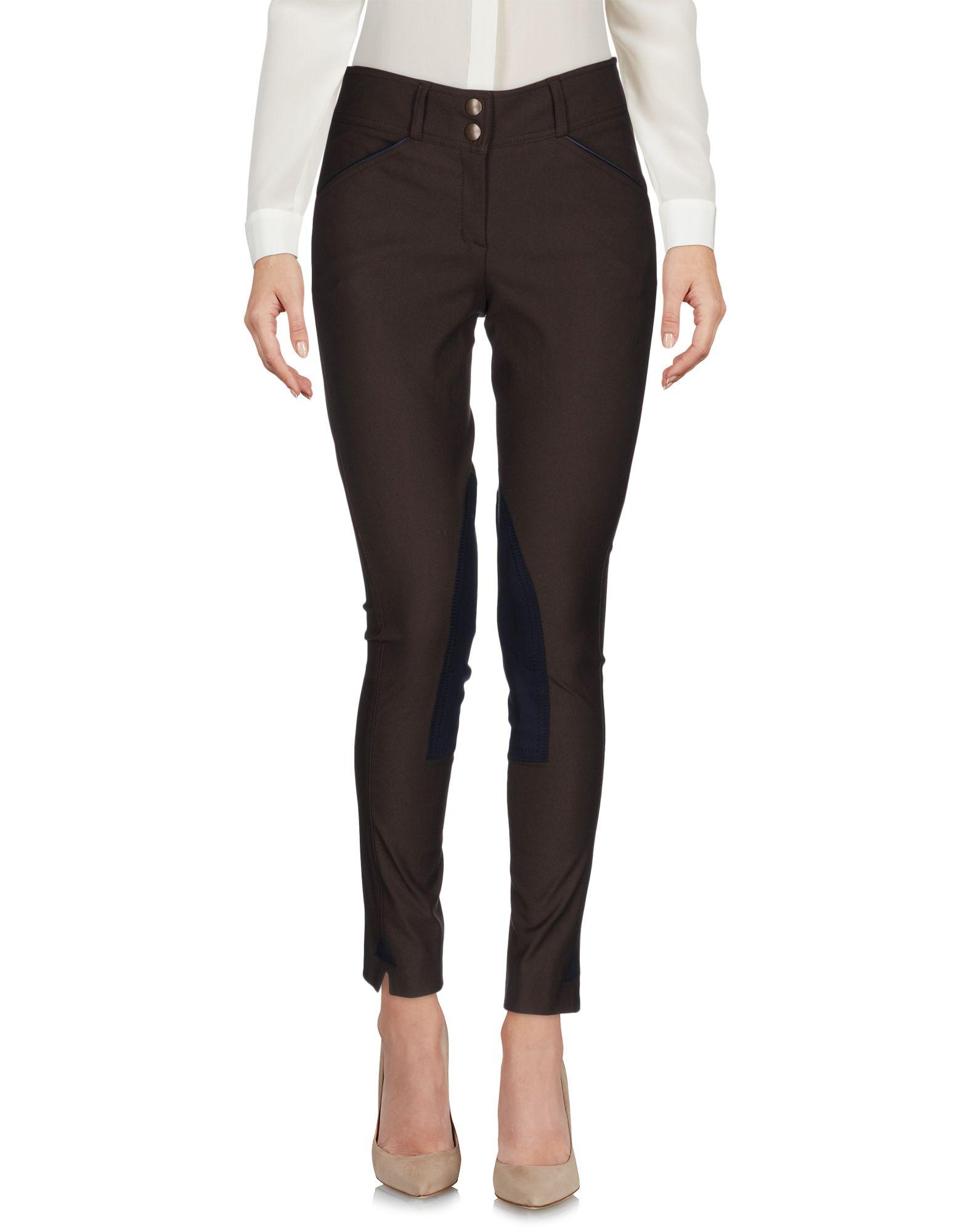Pantalone Heritage Donna - Acquista online su nvkLqX