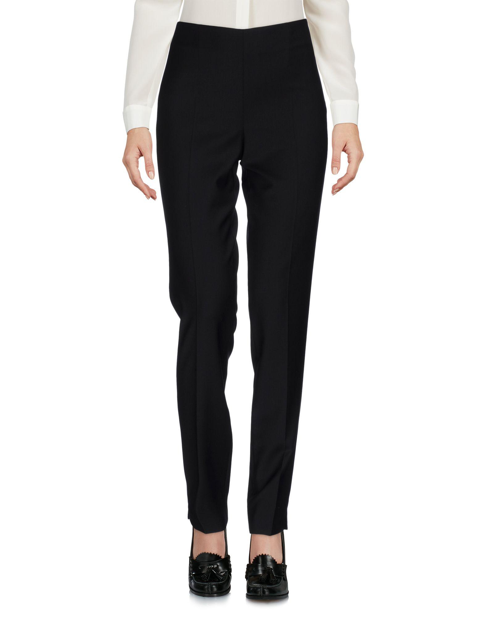 Pantalone Incotex Donna - Acquista online su K1KrG5e
