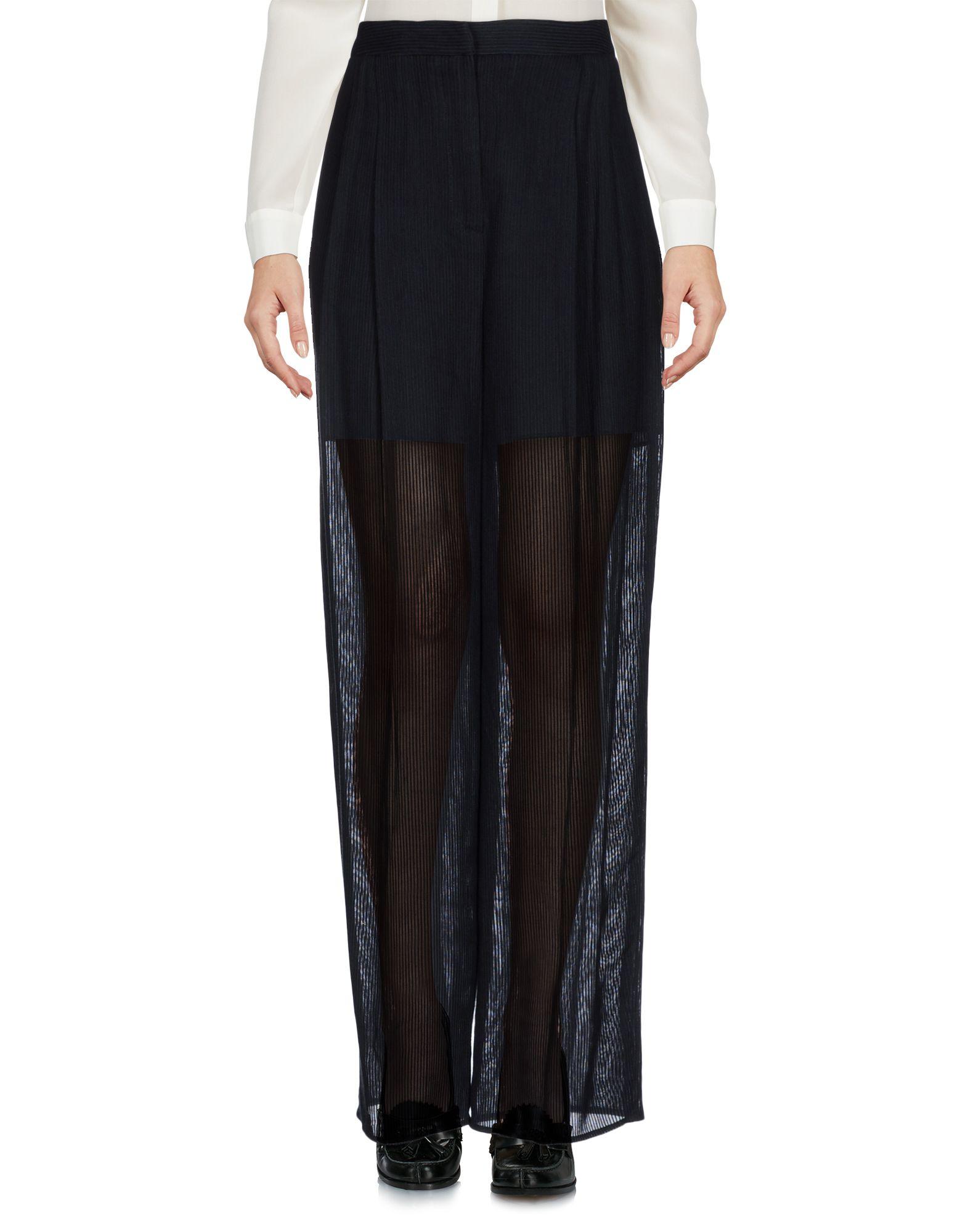 Pantalone Rame Donna - Acquista online su jG5vpzxUn