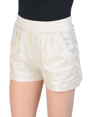 Court Métallique L'un Mile - Pantalon - Short Dimensione Danza DIpZT4Rgr2