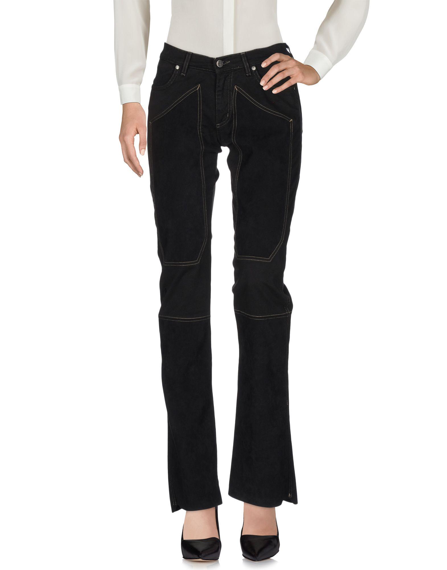 Pantalone Pantalone Jeckerson donna - 36999017XT