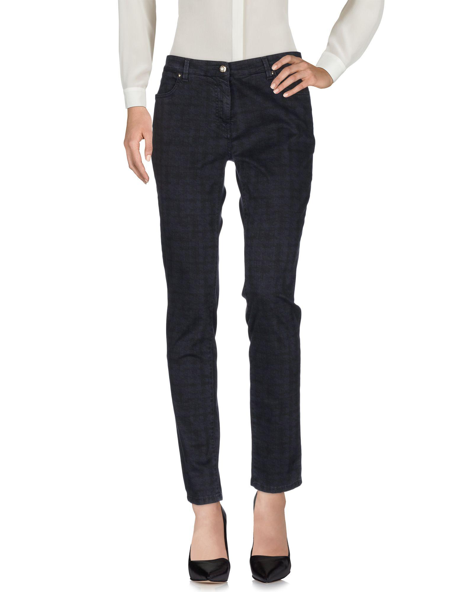 Pantalone Jeckerson Donna - Acquista online su 54rfKDQ