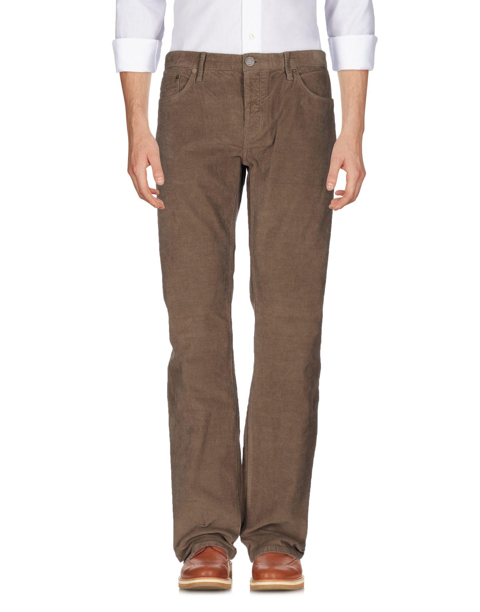 5 Tasche Burberry uomo - - 36999130TD  mit 100% Qualität und 100% Service