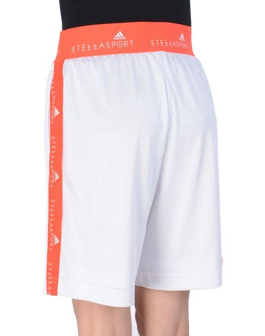 ADIDAS STELLA SPORT LONG BB SHORT Shorts