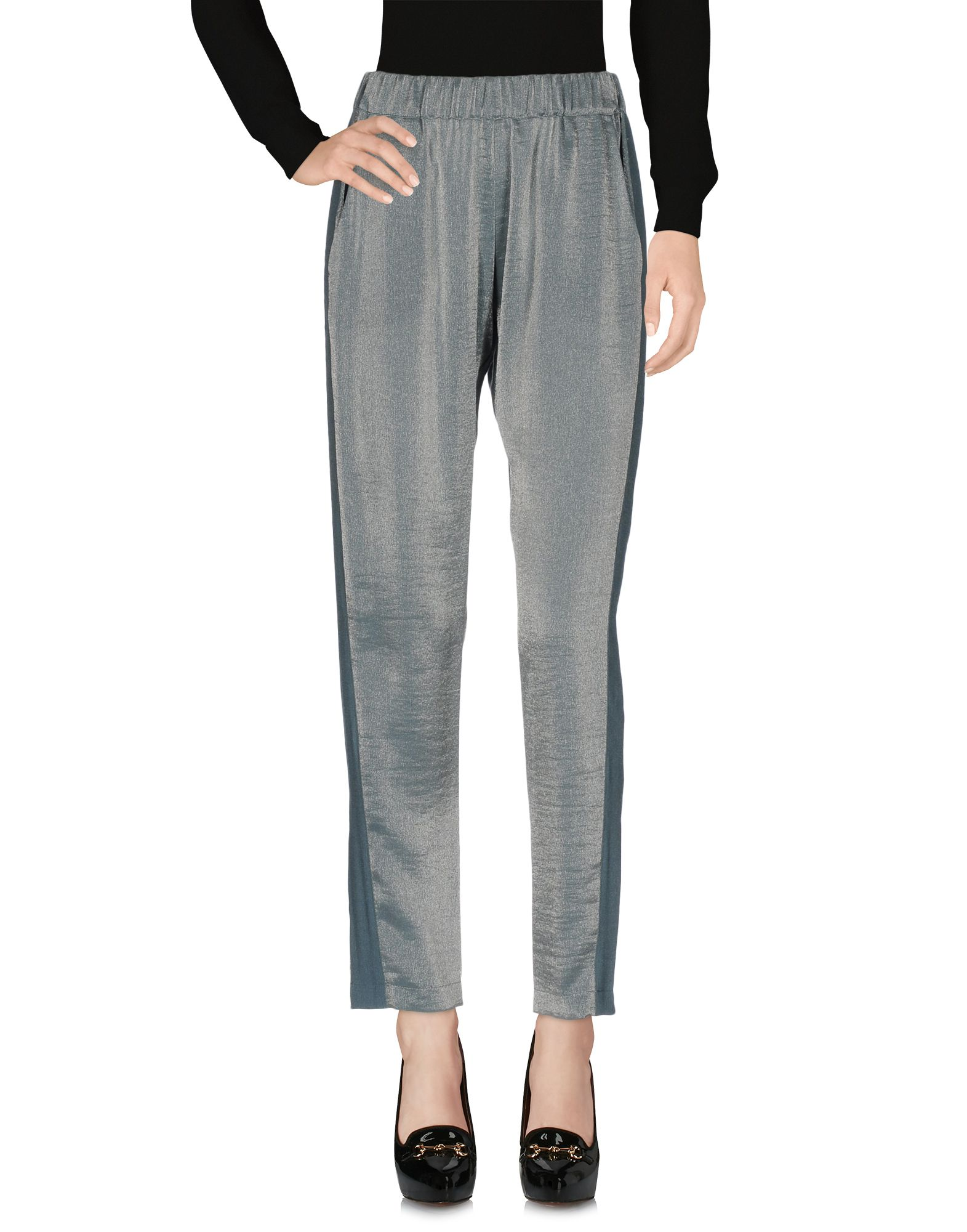 Pantalone Pinko Donna - Acquista online su J6VuUB1