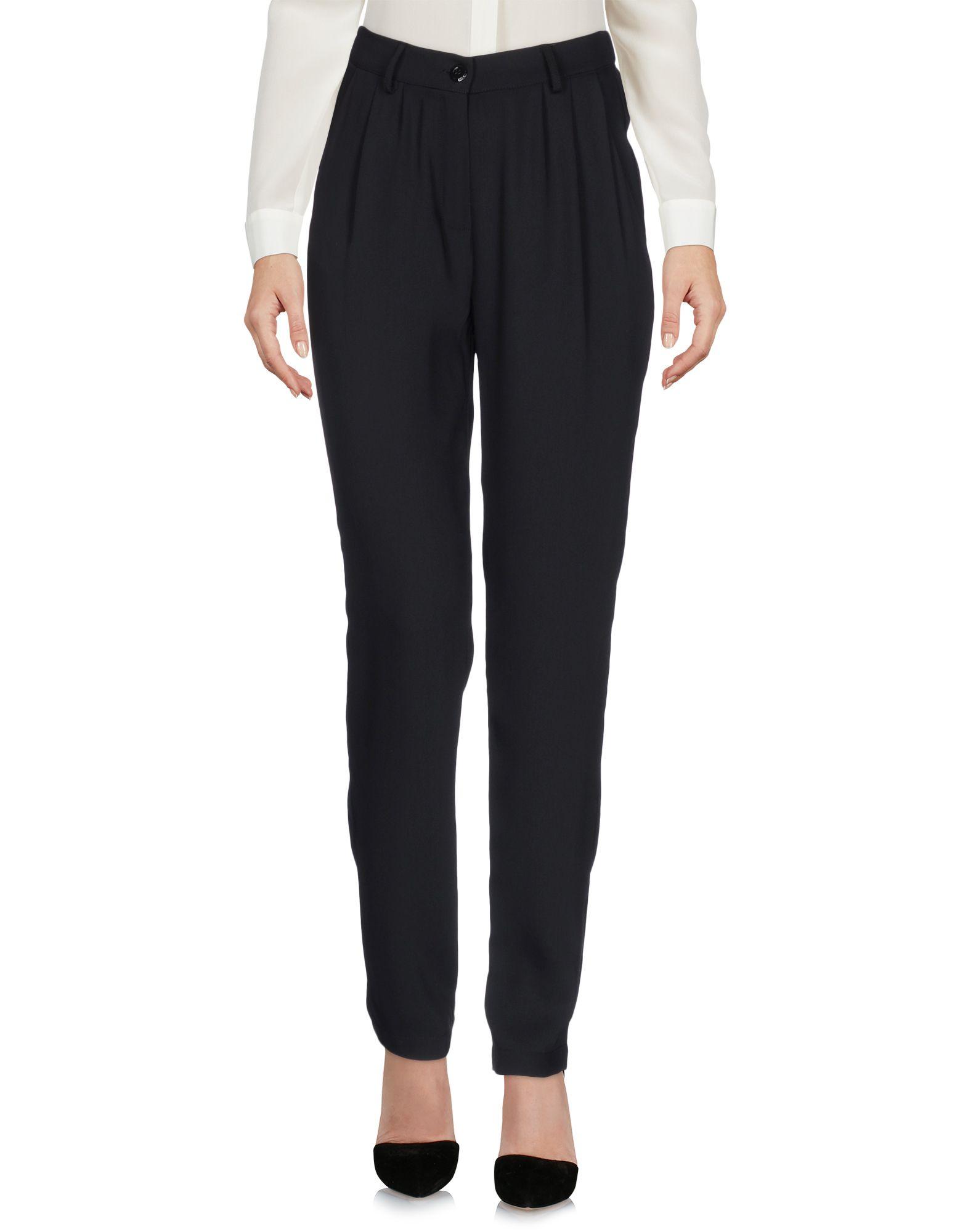 Pantalone Trussardi Jeans donna - 36999545TK 36999545TK