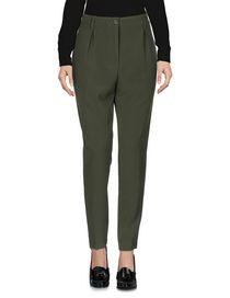 Primavera Jijil Collezione Pantaloni Donna Inverno E Estate Autunno wt1TnH