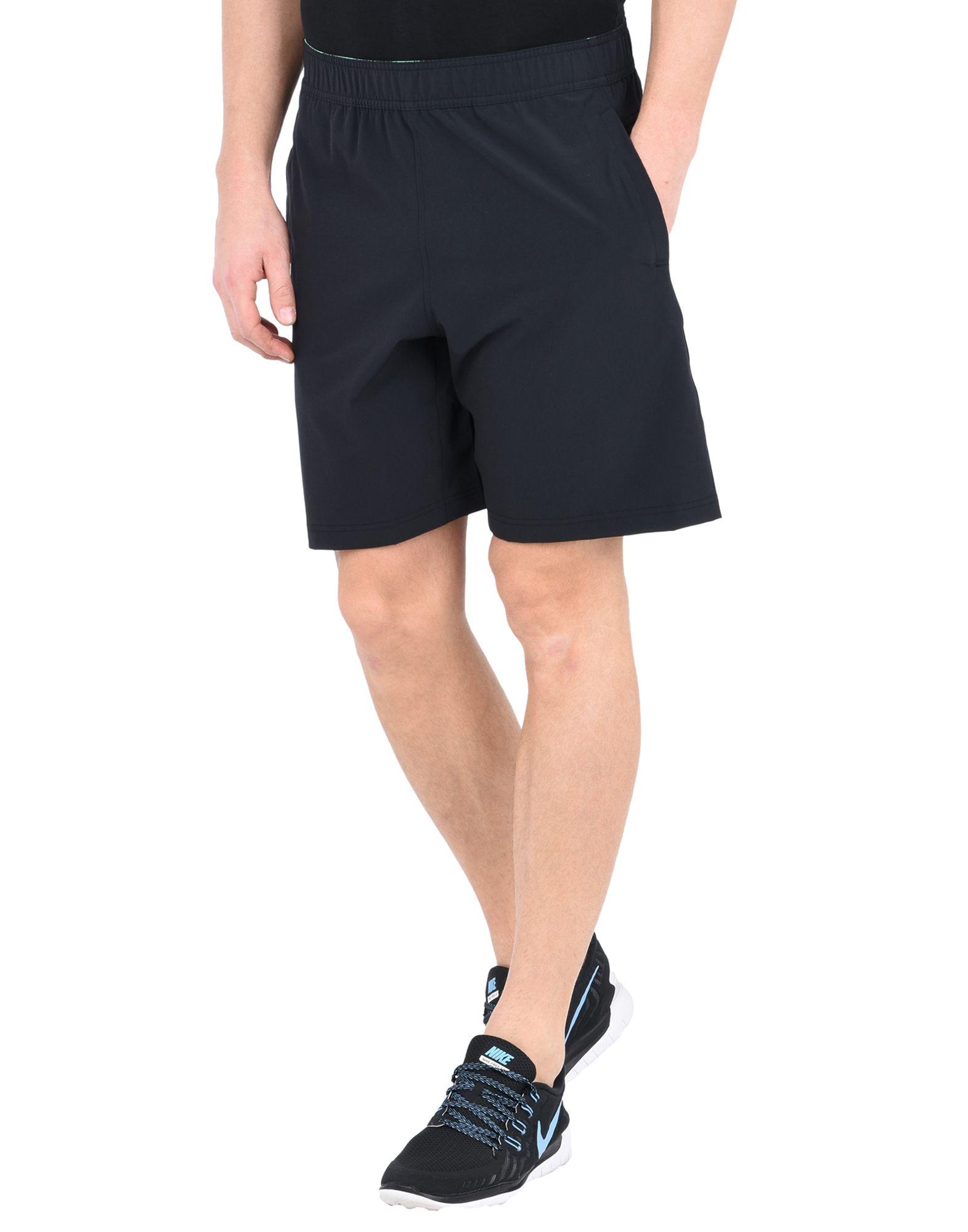 Pantalone Sportivo Sportivo Pantalone Under Armour Ua Storm Vortex Short 2.0 - Uomo - 36999736JP 2f94e0