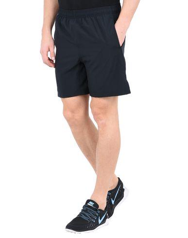 gode avtaler Under Armour Heatgear Forsøk 7 Vevet Kort Pantalon Deportivo butikkens klaring limited edition gratis frakt nettsteder esEDw