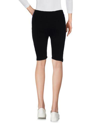 LAAIN Shorts