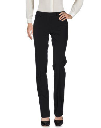 Noir Pantalon Noir Noir Milano Pantalon Milano X's Pantalon X's X's X's Milano 6xYSHPx