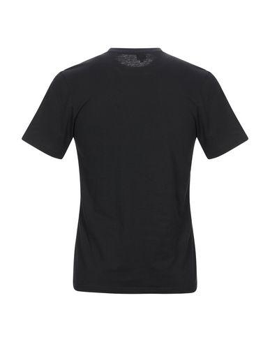 PAUL FRANK Camiseta de manga corta
