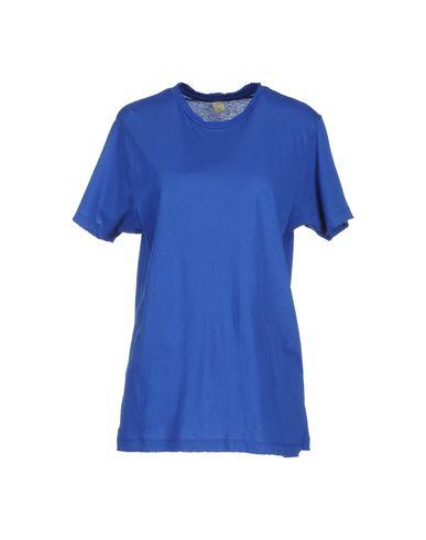 ALTERNATIVE APPAREL &Reg; Short Sleeve Sweaters in Blue