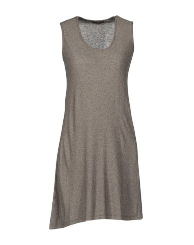 ALMERIA - Sleeveless t-shirt