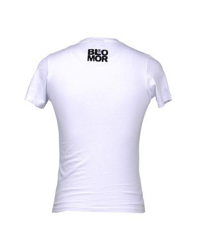 BLOMOR Camiseta de manga corta