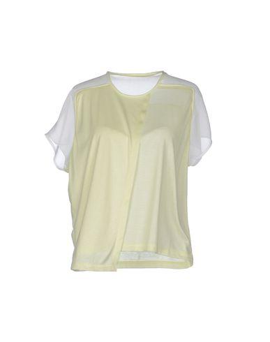 RDM by RUE DU MAIL - Short sleeve t-shirt