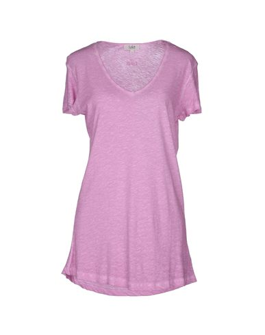 LOIZA by PATRIZIA PEPE - Short sleeve t-shirt