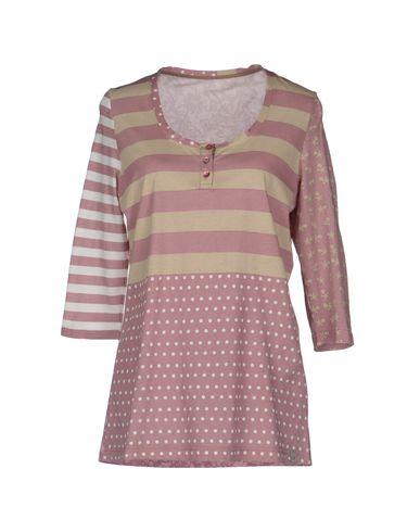 SZEN - Short sleeve t-shirt