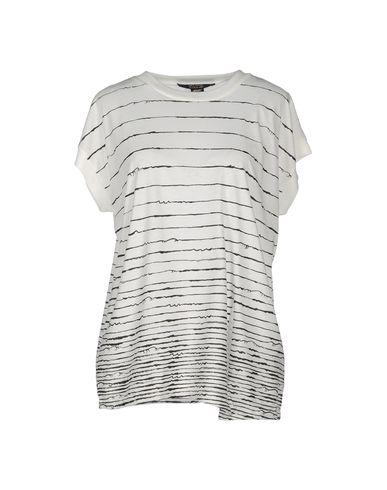 55DSL - T-shirt