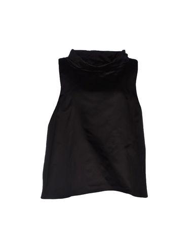 L' AUTRE CHOSE - Silk top