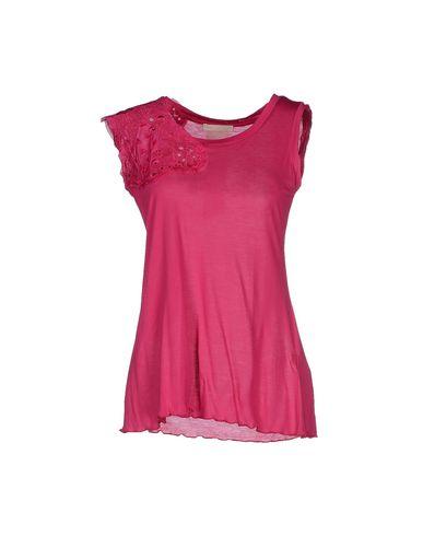 Großer Rabatt SCERVINO STREET T-Shirt Billig Ausgezeichnet Websites Online-Verkauf vUxIUk9