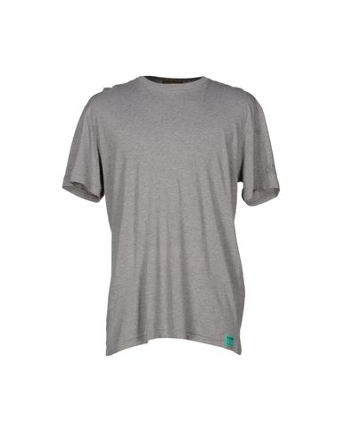 5bb2db9ee043 Replay T-Shirt - Men Replay T-Shirts online on YOOX United States ...