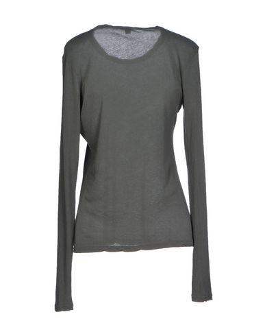 Billig Verkauf Kosten JAMES PERSE STANDARD T-Shirt Spielraum Günstigsten Preis Rabatt-Codes Online-Shopping Steckdose Reihenfolge JV71E3e
