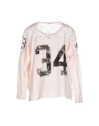 BRIGITTE BARDOT T-Shirt Neue Stile Günstig Online 902FXVP9Zd